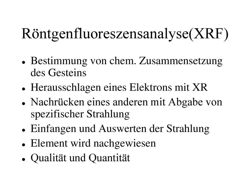 Perfect Zustände Der Materie Arbeitsblatt Mittelschule Model ...