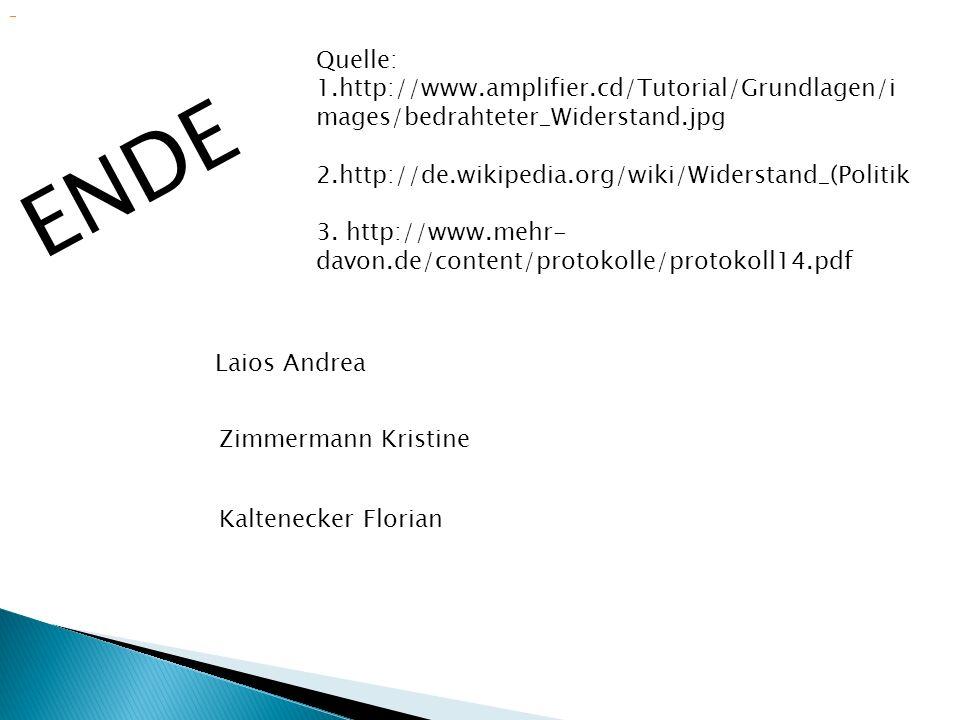 16:07 http://www.mehr-davon.de/content/protokolle/protokoll14.pdf. Quelle: