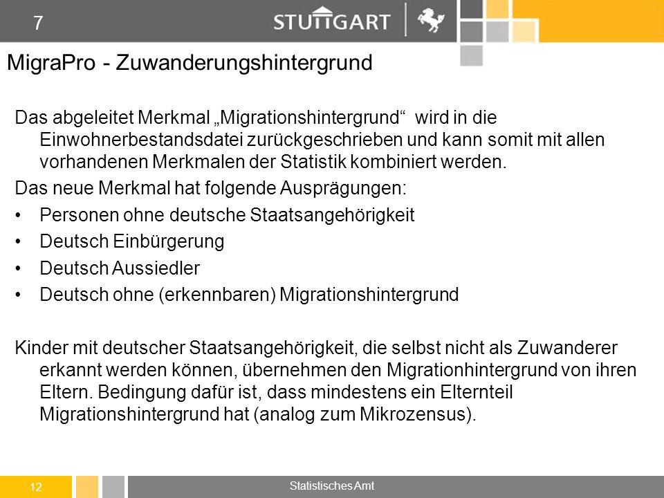 MigraPro - Zuwanderungshintergrund