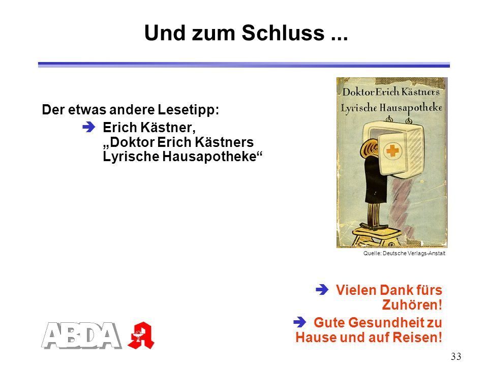 ebook Praxeologie des Coaching (Organisationsberatung Supervision Coaching, Sonderheft 2