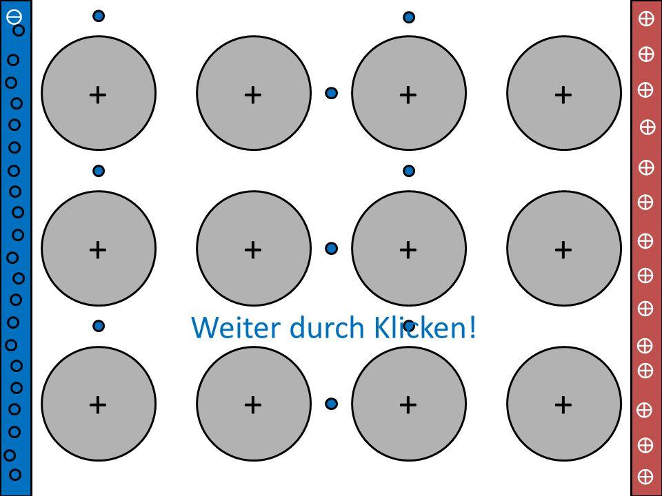 + + + + + + + + + + + + Weiter durch Klicken! ⊖ ⊕ ⊕ ⊕ ⊕ ⊕ ⊕ ⊕ ⊕ ⊕ ⊕ ⊕