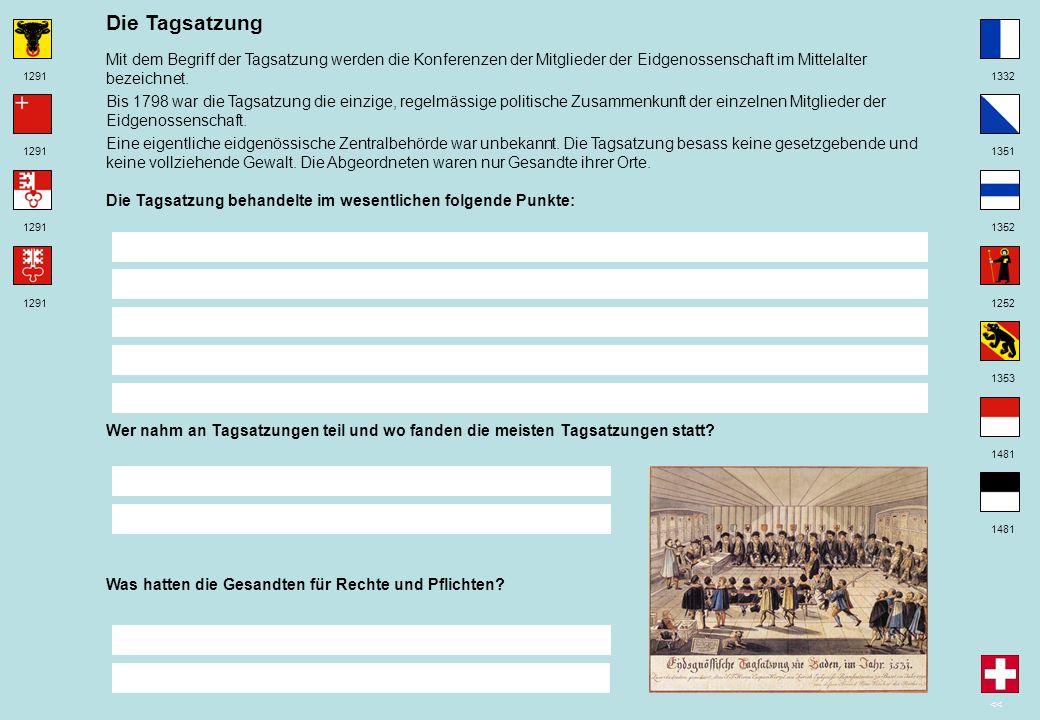 Niklaus von Flüe Tagsatzung Stanser Verkommnis deo, beringen, 2006