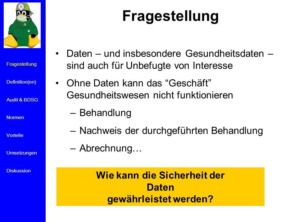 datenschutz und it sicherheitsaudit ppt video online. Black Bedroom Furniture Sets. Home Design Ideas