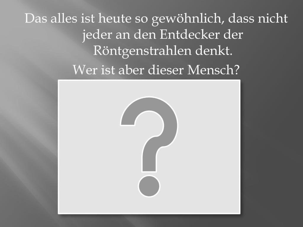 Groß Alles über Anatomie Fotos - Anatomie Von Menschlichen ...