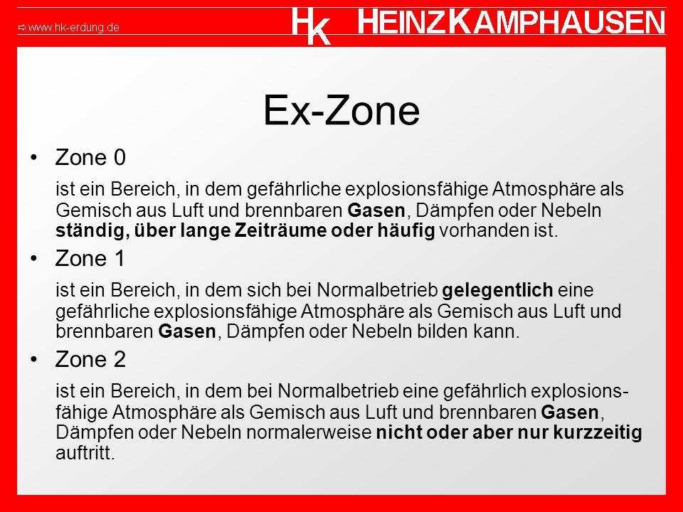 Ex-Zone Zone 0.