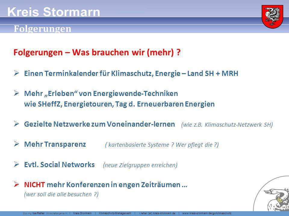 Kooperations- + Unterstützungsangebote Stormarn …