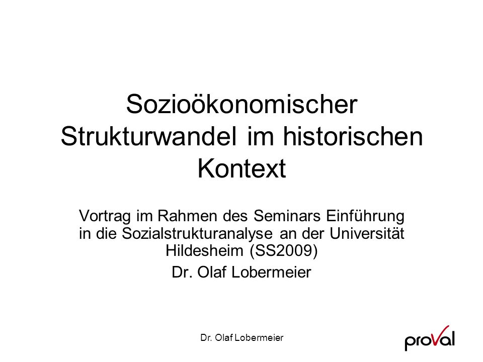 kinderarbeit referat 8 klasse