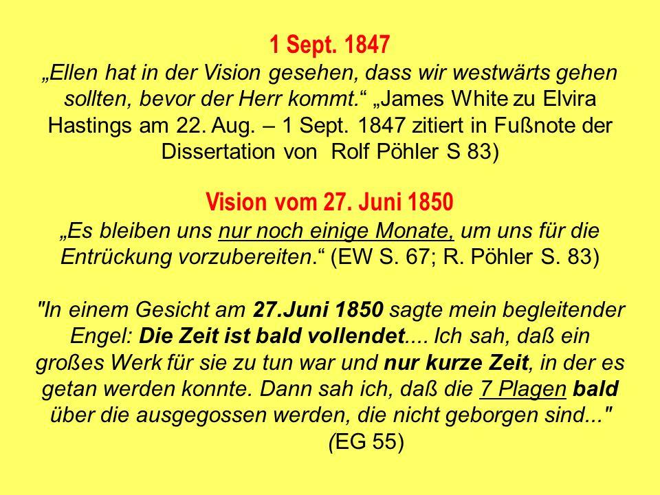 1 Sept. 1847