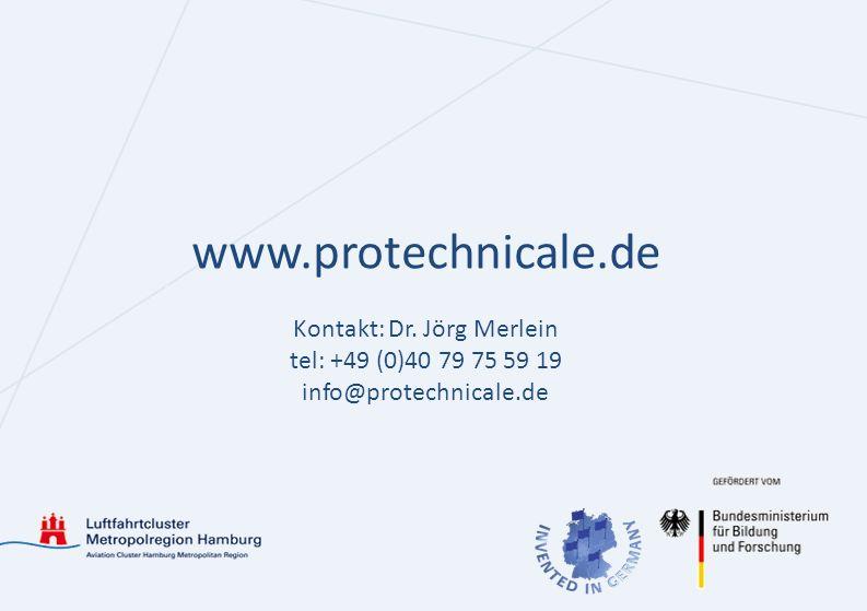 Kontakt: Dr. Jörg Merlein