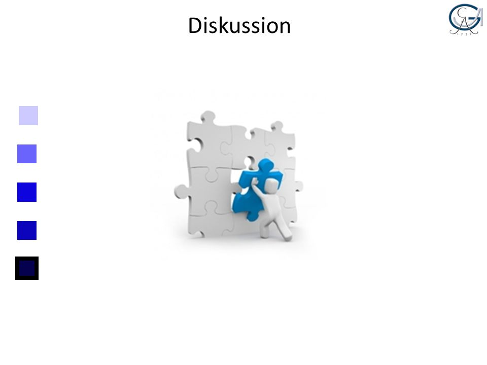 Diskussion 31