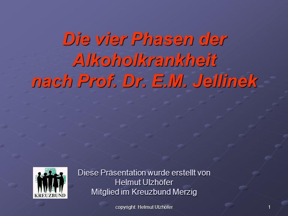 copyright: Helmut Ulzhöfer