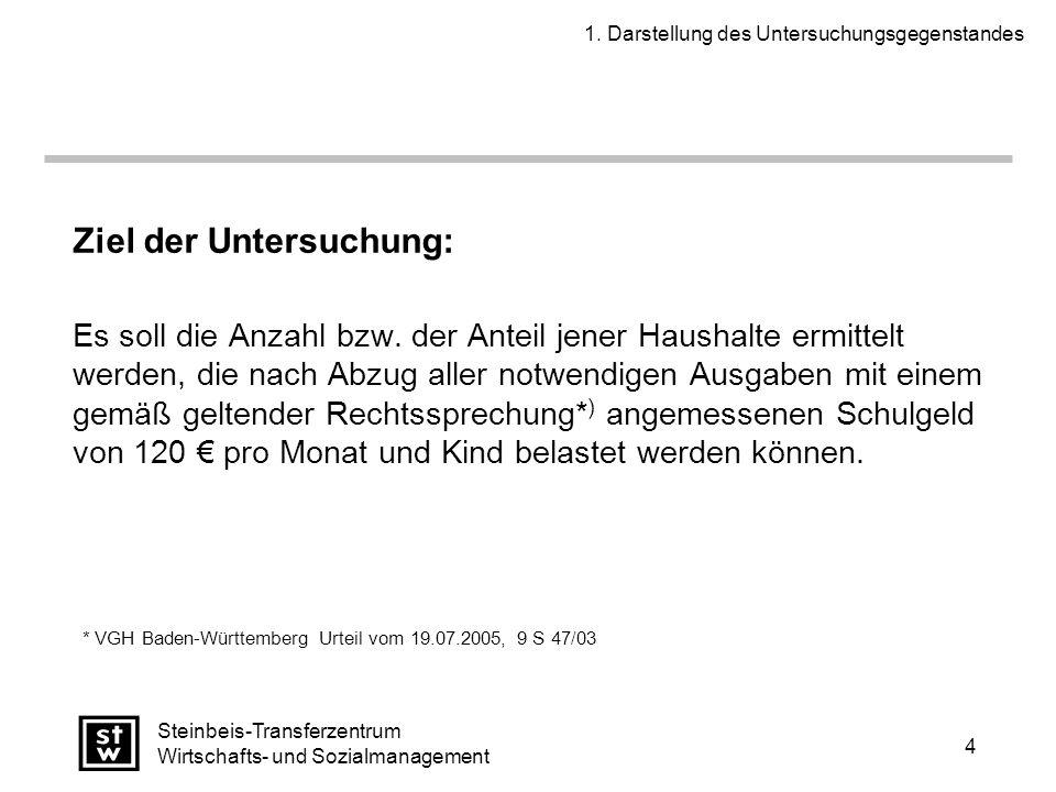 * VGH Baden-Württemberg Urteil vom 19.07.2005, 9 S 47/03