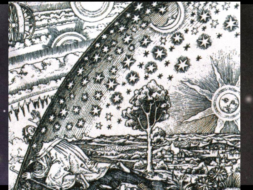 Astrologie der Astronomie Hier liegt der Ursprung von zwei