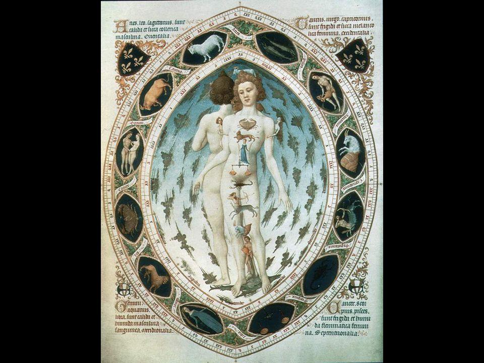 Für die Ärzte boten die. Beobachtungen. und Erkenntnisse. der Astrologie eine. Möglichkeit der.