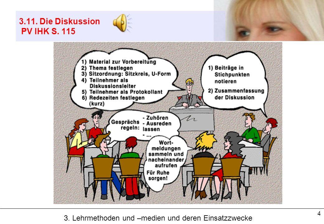www.yvonne-pilz.de Arbeitshilfen für Ausbilder und Führungskräfte