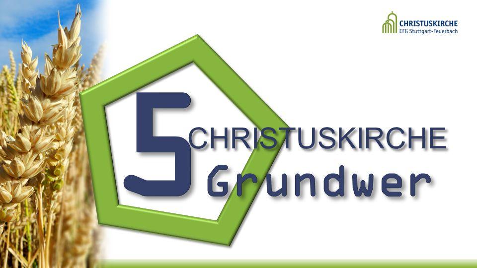 5Grundwerte CHRISTUSKIRCHE