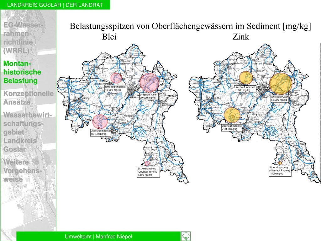 Erfreut Die Das Wasser Rahmen Erfunden Galerie - Benutzerdefinierte ...