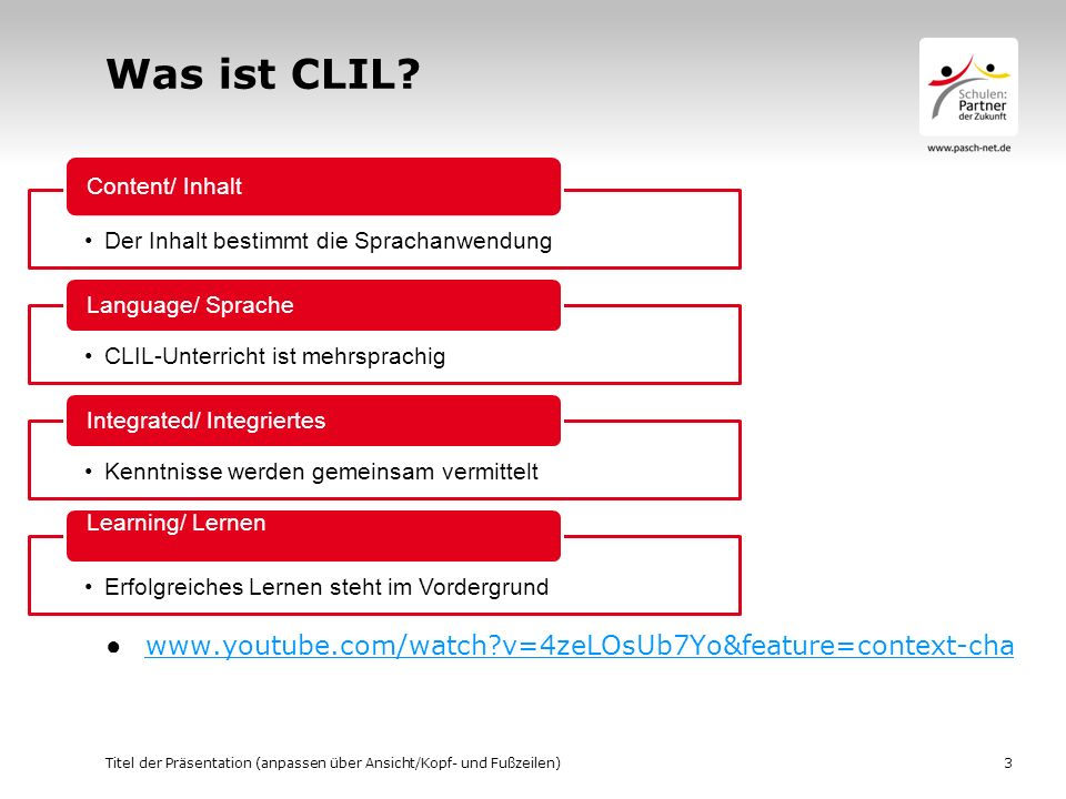 Was ist CLIL   v=4zeLOsUb7Yo&feature=context-cha