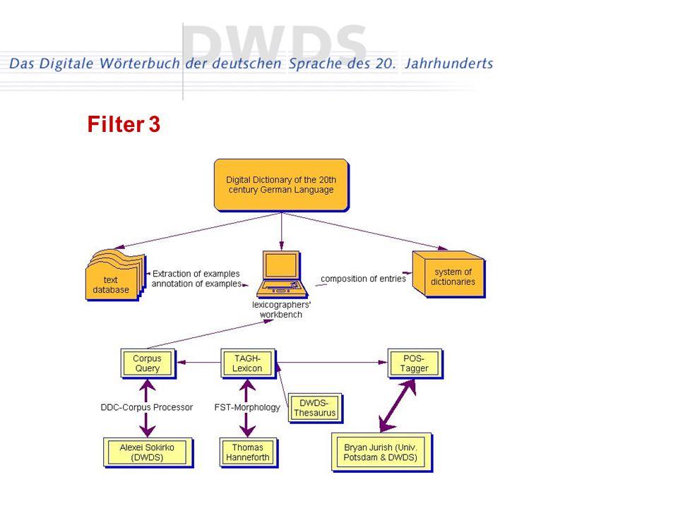 Filter 3