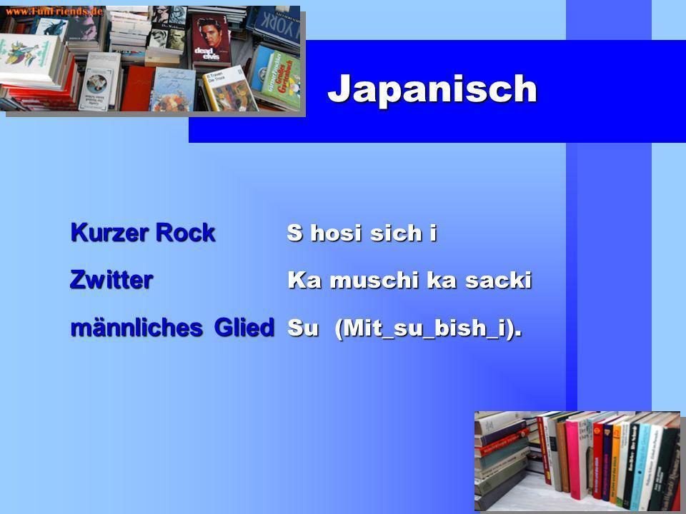 Japanisch Kurzer Rock S hosi sich i Zwitter Ka muschi ka sacki