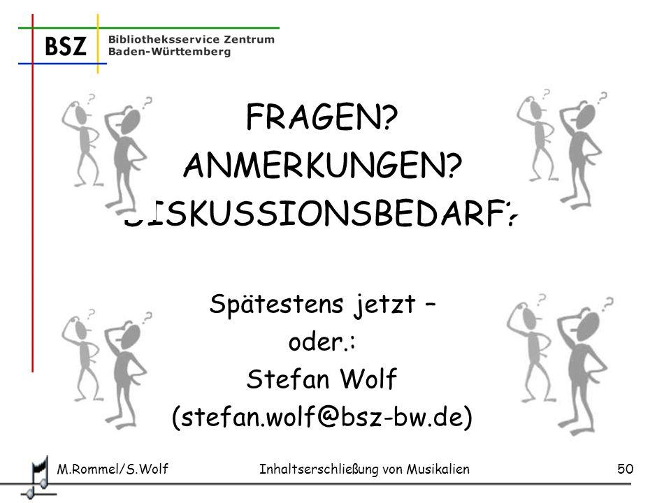 (stefan.wolf@bsz-bw.de)