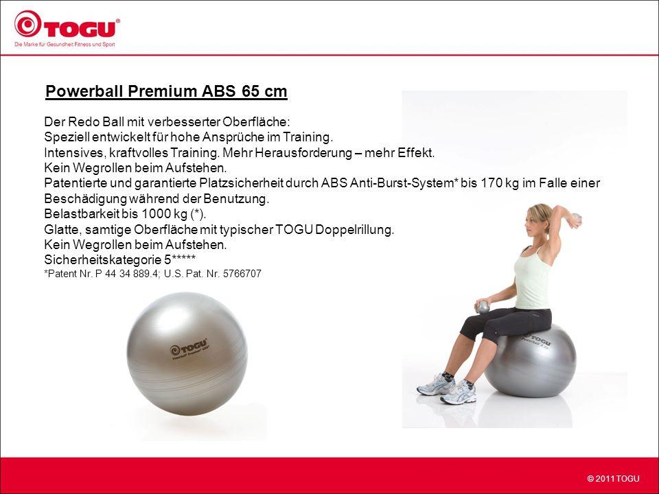 Powerball Premium ABS 65 cm