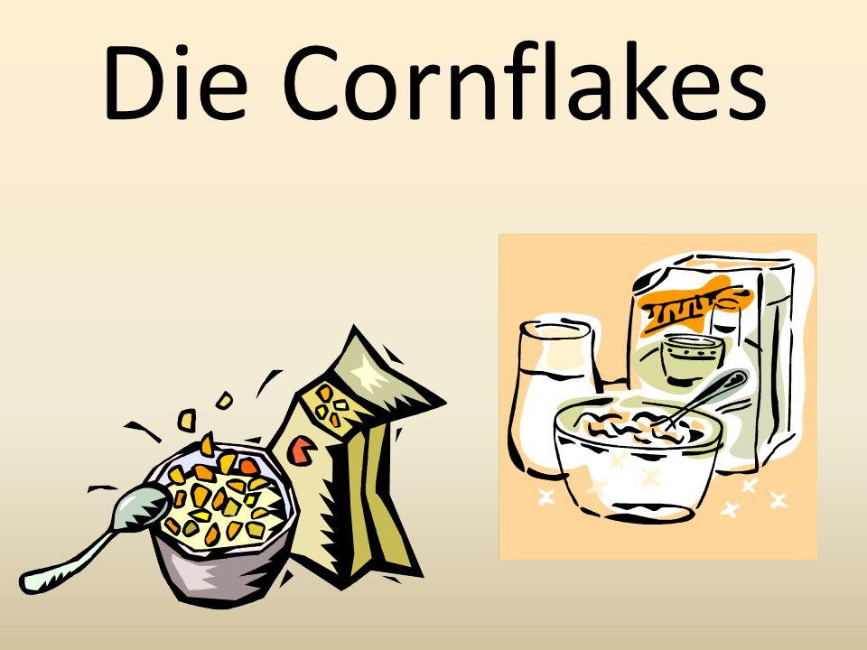 Die Cornflakes