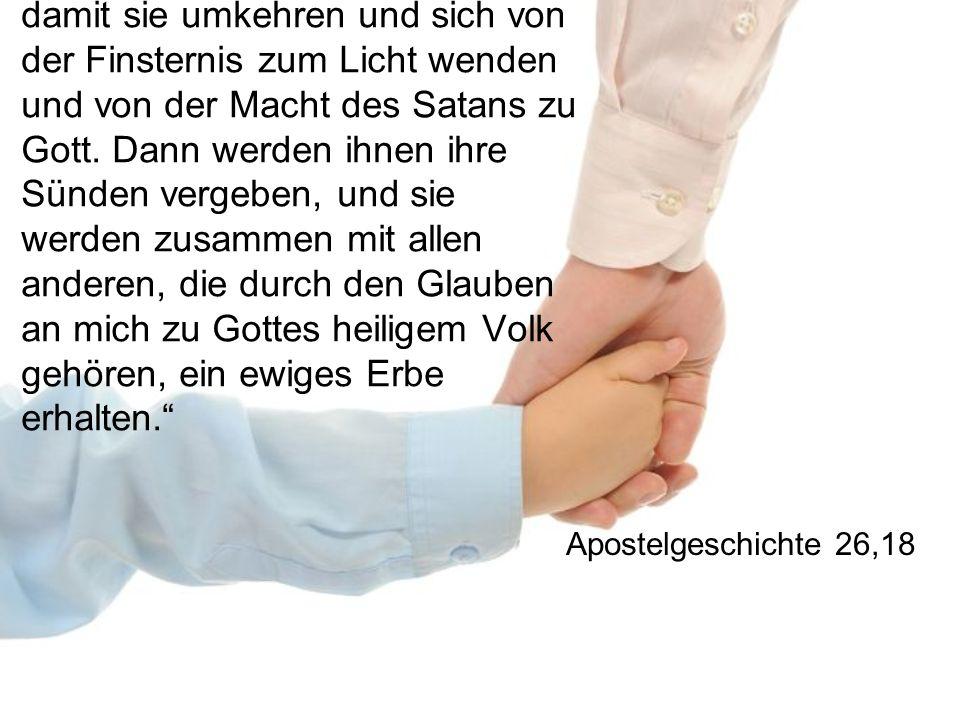 Briefe Von Gott An Mich : Du bist einflussreich matthäus evangelium ppt video