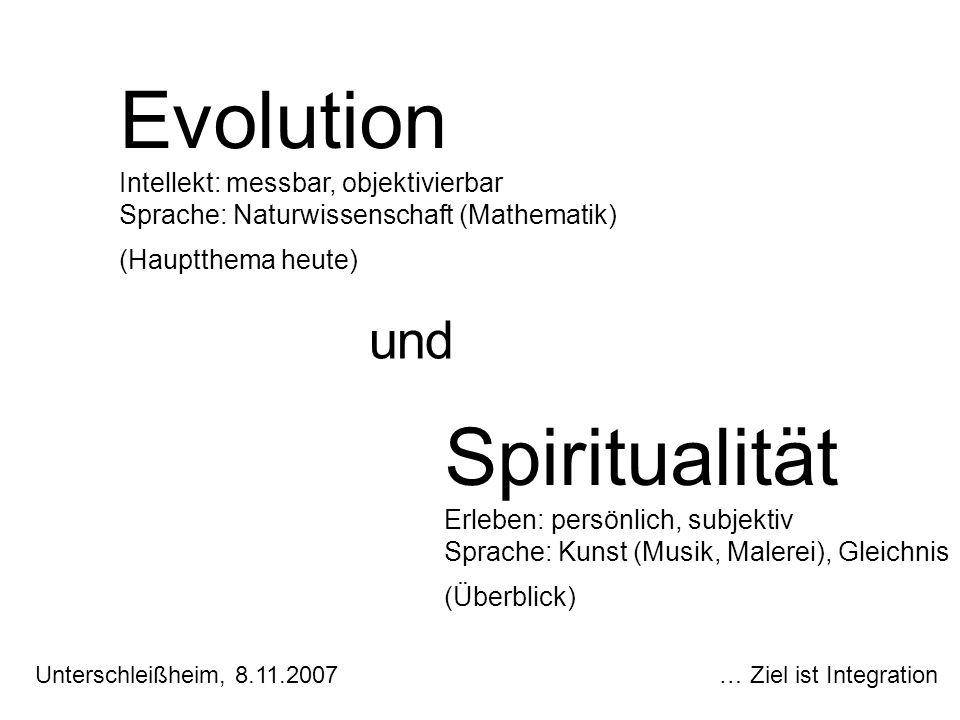Ziemlich Die Anatomie Lektion Ideen - Anatomie Ideen - finotti.info
