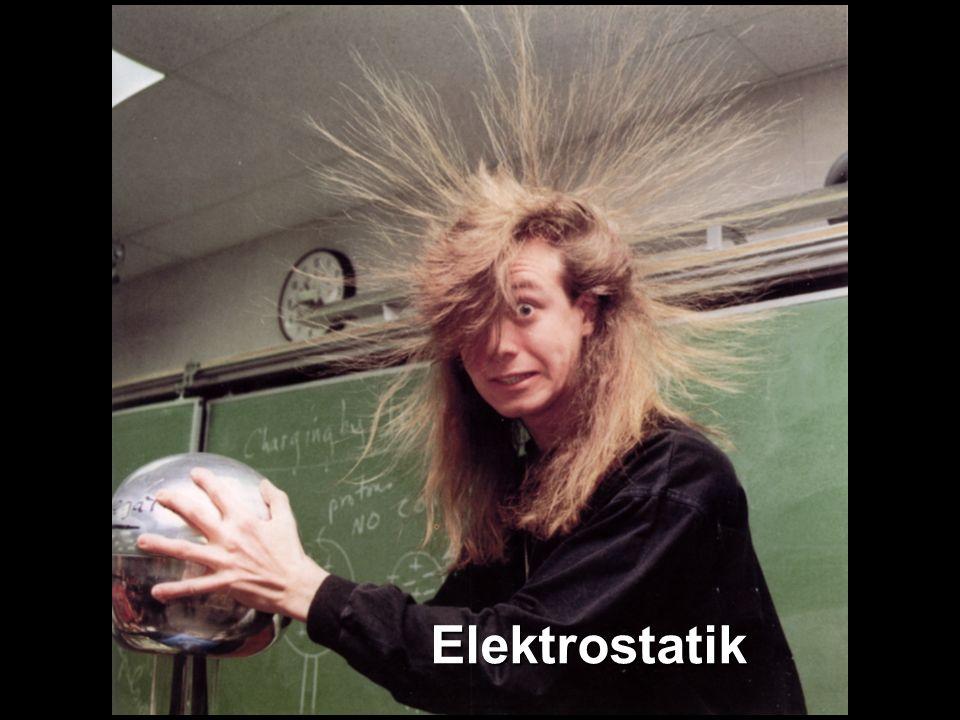31.03.2017 Elektrostatik med127
