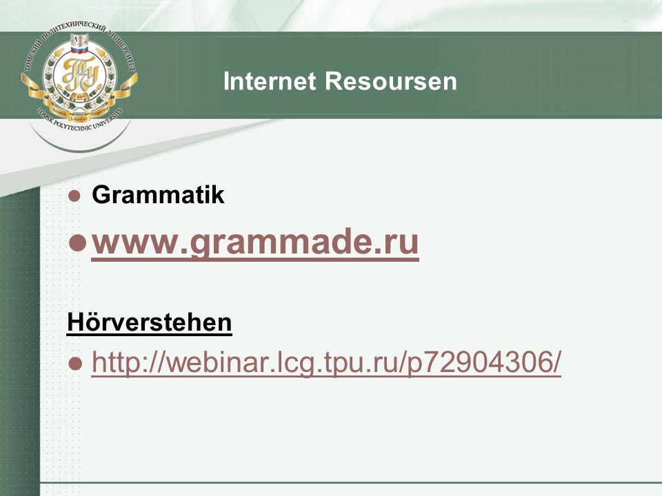 www.grammade.ru http://webinar.lcg.tpu.ru/p72904306/