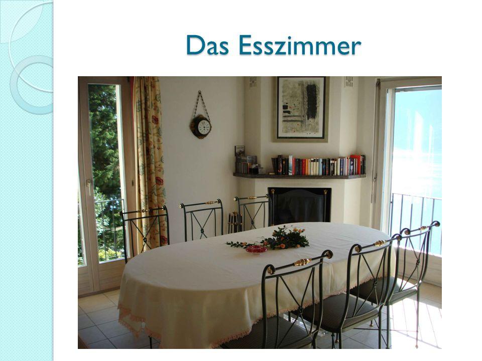 meine wohnung die zimmer ppt herunterladen. Black Bedroom Furniture Sets. Home Design Ideas