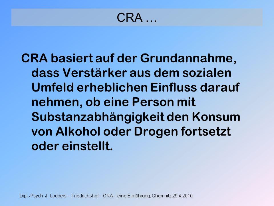 CRA …
