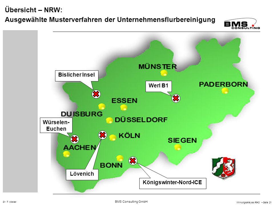 Königswinter-Nord-ICE