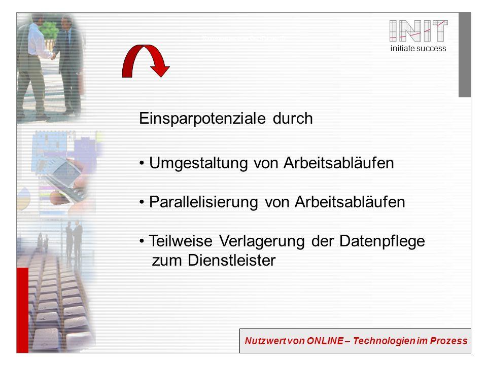 Konsequenzen neuer Org.-Formen (I)