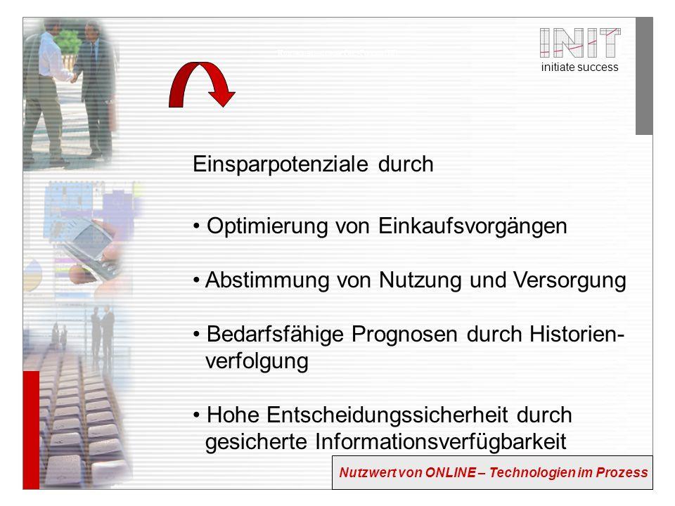 Konsequenzen neuer Org.-Formen (III)