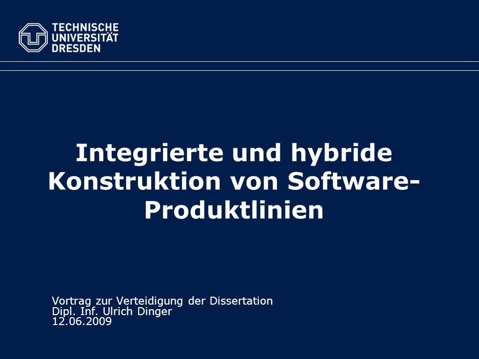 Software Zum Herunterladen Von Konstruktionen Trucdenttingtafci Ga