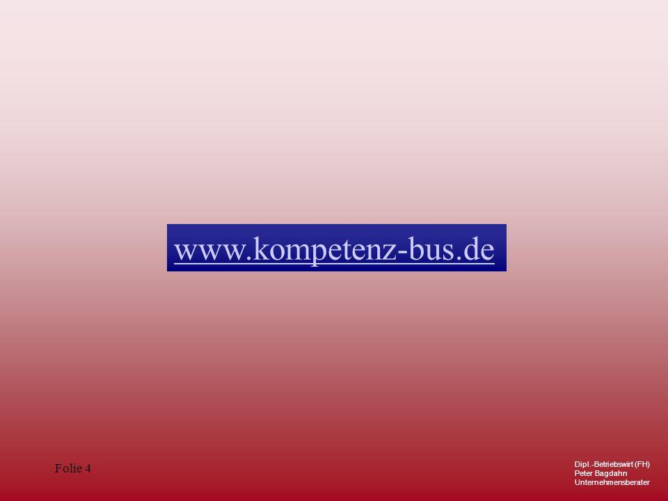 www.kompetenz-bus.de