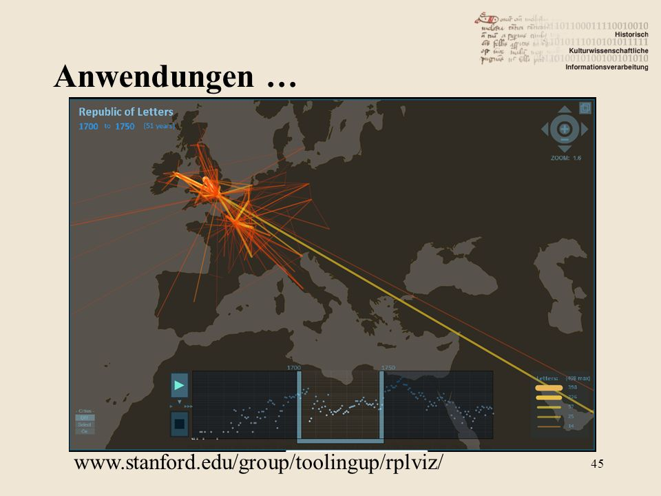 Anwendungen … www.stanford.edu/group/toolingup/rplviz/‎