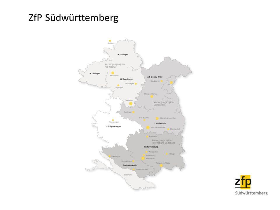 ZfP Südwürttemberg 3