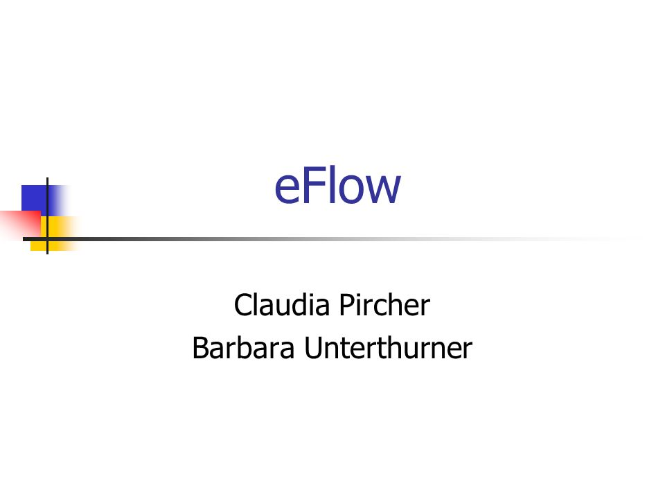 Claudia Pircher Barbara Unterthurner