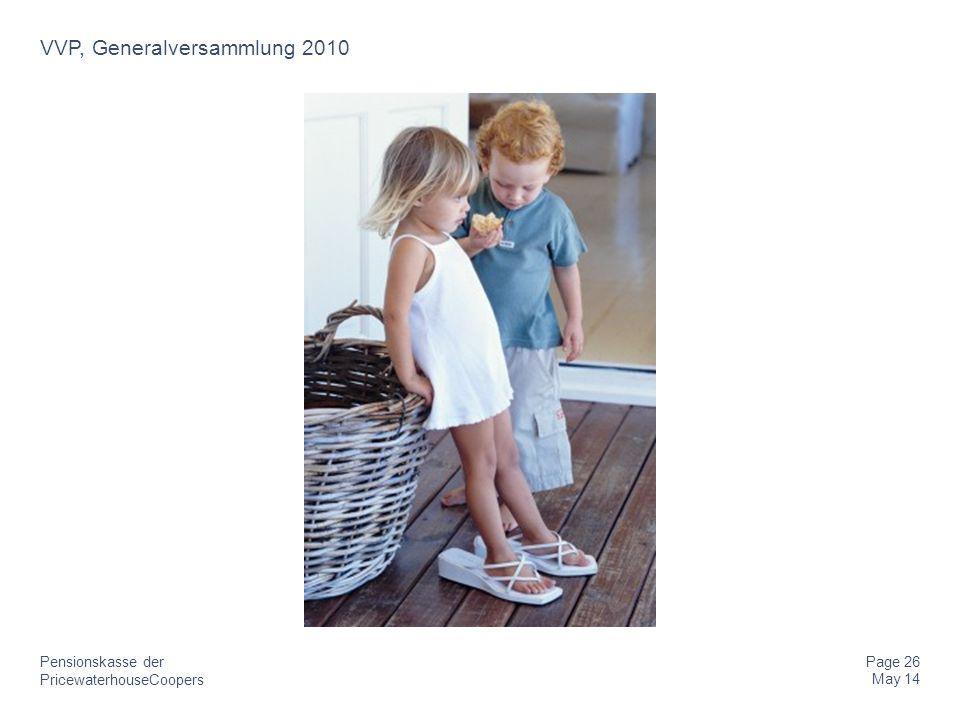 31.03.2017 Kleines Mädchen steht stolz in den Sandalen der Mutter unter den bewundernden Augen ihres Bruders.