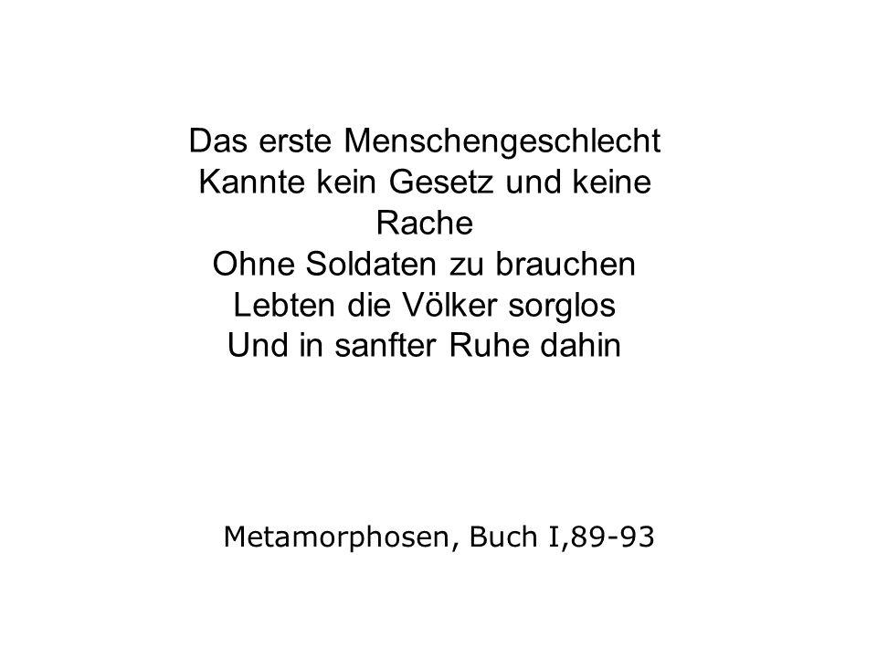 metamorphosen buch 1