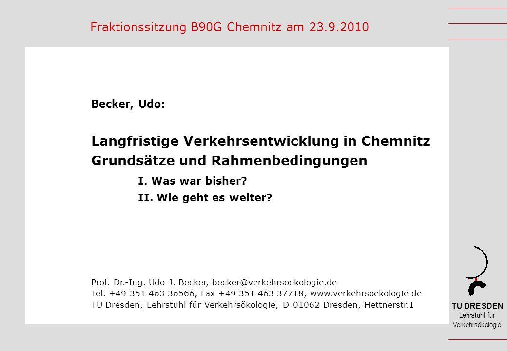 Fraktionssitzung B90G Chemnitz am 23.9.2010