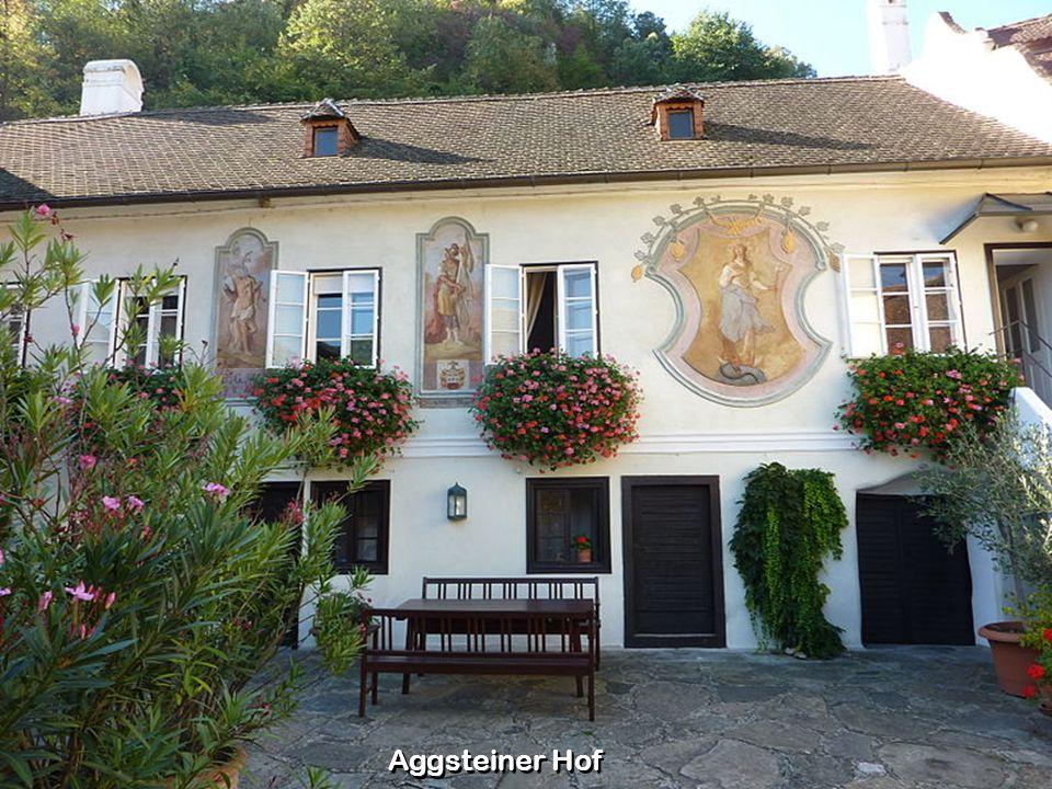Aggsteiner Hof
