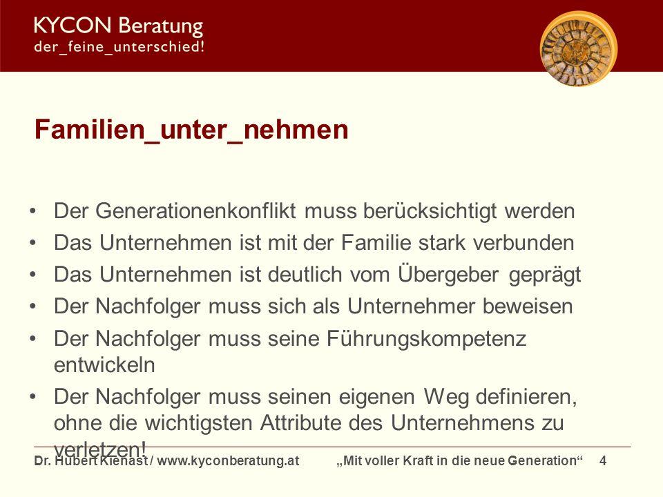 Familien_unter_nehmen