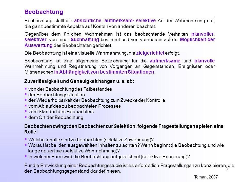 epub Getriebetechnik: Leitfaden