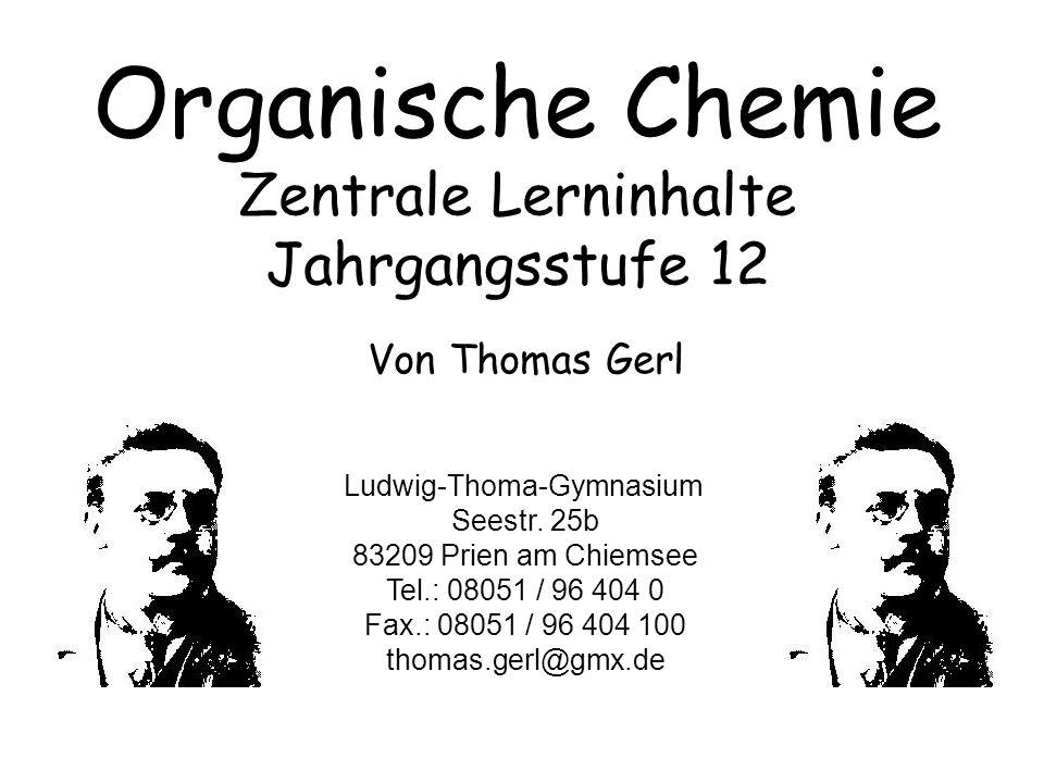 Ludwig-Thoma-Gymnasium