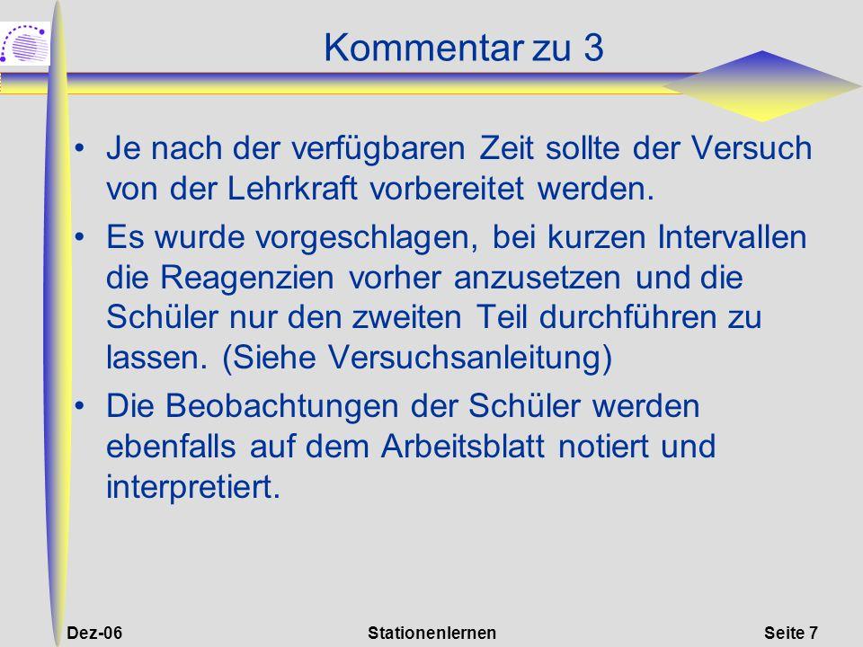 Nett Beobachtung Oder Inferenz Arbeitsblatt Fotos - Super Lehrer ...