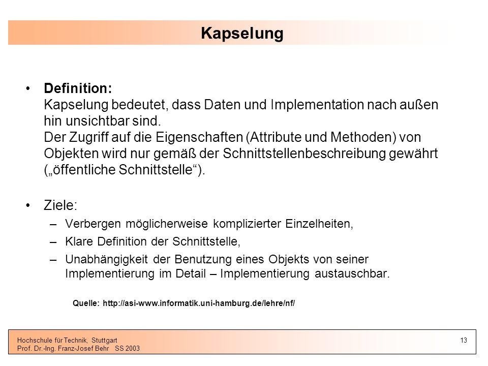Quelle: http://asi-www.informatik.uni-hamburg.de/lehre/nf/